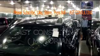 Recondition Car Sale  By Low Price - AST CONSULTING