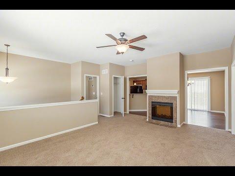 Falcon Falls in Kansas City Missouri - rentfalconfalls.com - 3BD 2BA House For Rent