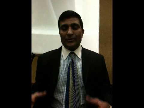 Double Diamond Raj Shah promoting Regina Function