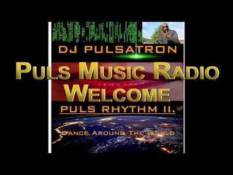 Deep House / Puls Rhythm Mix II