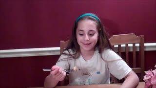 Paula Deen Ooey Gooey Butter Cake from Wal-Mart