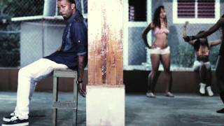 Konshens - Gal A Bubble (OFFICIAL