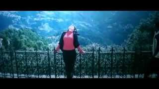 Download patta nahi rabb kehriyan ranga vich raji  sohniye hiriye MP3 song and Music Video
