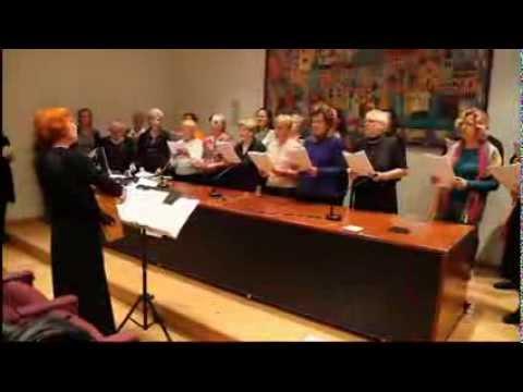 I Canti popolari italiani della Prima Guerra Mondiale (2)