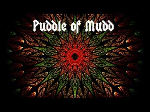 Puddle Of Mudd - Psycho (8 bit)