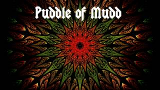Puddle Of Mudd - Psycho (8 bit)