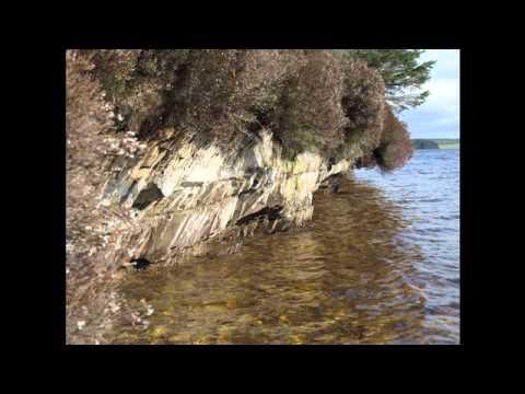 Fishing At Llyn Brenig A Film By Howard Jackson Of Open Door Multimedia