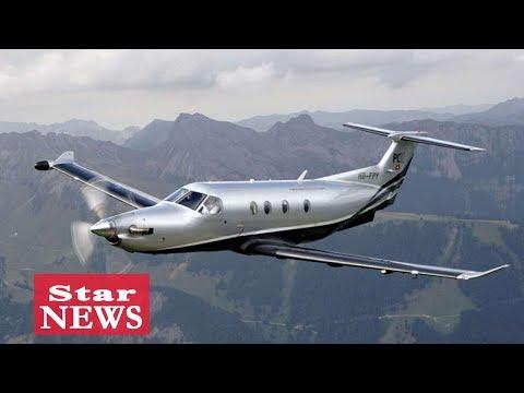 ALL YOU CAN FLY - FINE DELLE CODE AL CHECK-IN,...-| STARS NEWS