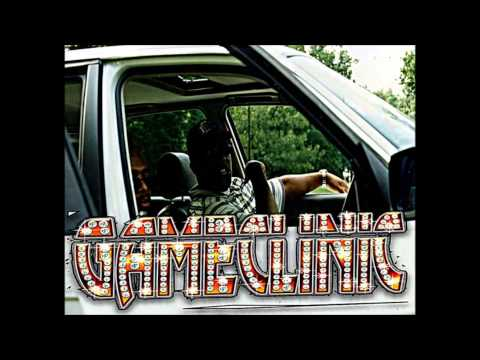 Game Clinic  - Kingpin - Indiana G-Funk