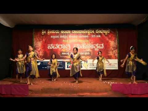 Chellidaru Malligeya.mpg