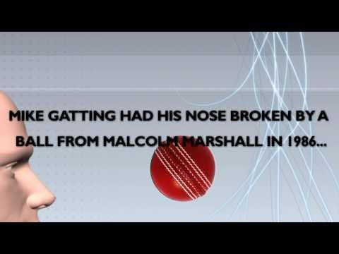 CRICKET FACTS - DID You KNOW?