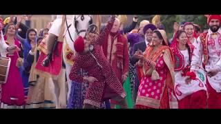 Совет да любовь/Индиан Филмз/Официальный трейлер/Mubarakan/Indian Films/RUS