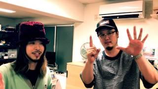 2007年「ワクワク♡ぬけがけ大作戦」dorlis×SOFFet.