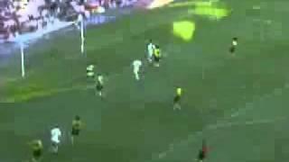 Gol Zidane Real Madrid - Alaves(240p_H.263-MP3).flv