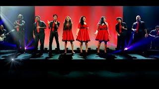 Shine - YES Superstar Season 3 Theme Song