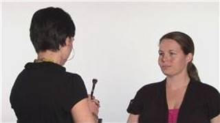Makeup Tips & Styles : How to Hide Brown Spots on Your Face