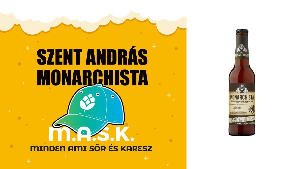 lehet sört inni egy féregtabletta után