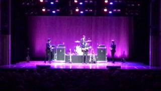 1964 Tribute - The Beatles - All My Loving