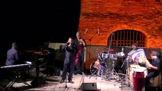 Afro Cuba LIVE 03