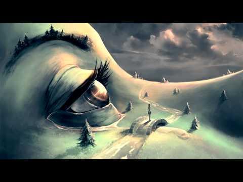 Ninja Tracks - Spectrum (2014 - Epic Beautiful Drama)