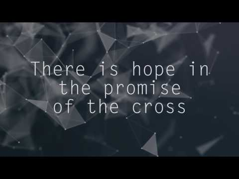Hillsong Worship Anchor Acoustic (LYRICS)