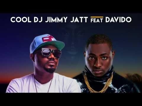 Download DJ Jimmy Jatt Ft  Davido   Orekelewa OFFICIAL AUDIO 2016