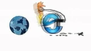 BATAIE Internet Explorer vs. Firefox