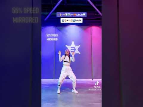 Download stayc ASAP- slow dance tutorial