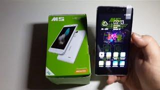 leagoo M5 полный и честный обзор камеры тесты gps фото и видео z5