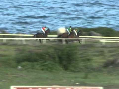 Race #5 Post Culturama 2011
