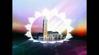 Ramadan karim 2010رمضان