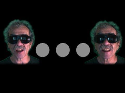 See Your Thwid (Alonzo Garbanzo)