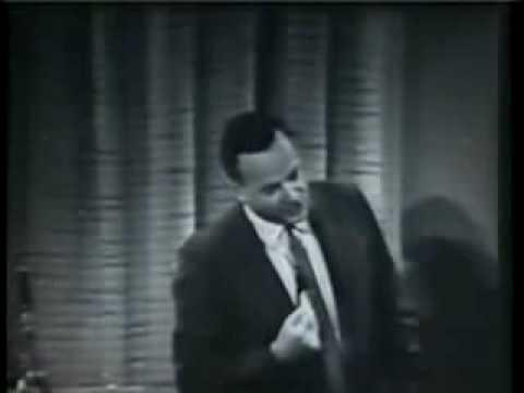 Richard Feynman - The Relation of Mathematics & Physics. Part 1