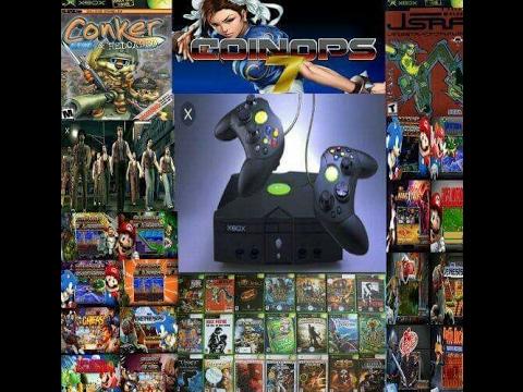 x-arcade/original-xbox-mod/premium-6/coinops