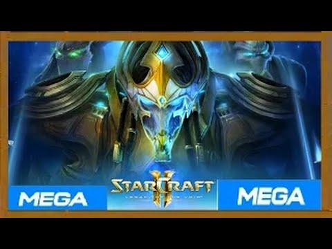 starcraft 2 heart of the swarm compucalitv
