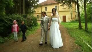 Andrei & Oxana wedding video