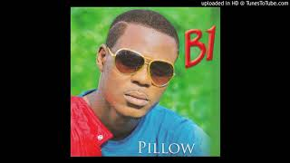 B1 - Nikukondema { Hits Of Zambia }