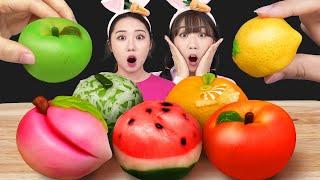 Fruit Rice C…
