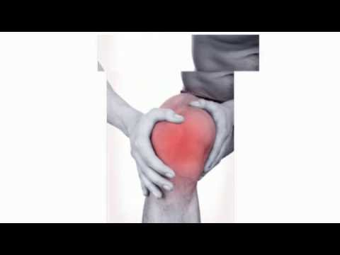 6 treatment alternatives to knee replacement surgery - youtube, Skeleton