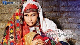 Hosila Rahimova - Jedingku (Audio 2018)