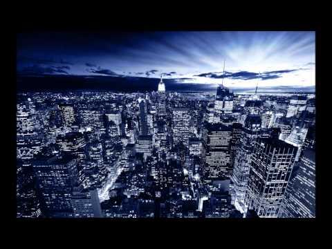 Woven - Solder Me (Chris Fortier Edit)