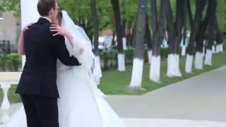 Жених был шокирован, увидев свою невесту!