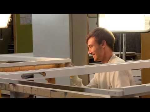 Möbelmanufaktur Wagner ausbildung zum schreiner bei wagner möbel manufaktur gmbh co kg