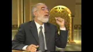 اليقين للشيخ عمر عبد الكافي- برنامج هذا ديننا