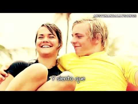 Voz De Mando - Cuelga Bien Tu Celular from YouTube · Duration:  3 minutes 50 seconds