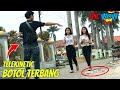Download Super Power Prank | Prank Indonesia