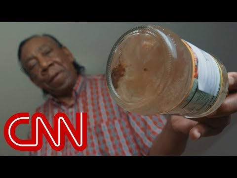 Dirty Water: Danger From the Tap | CNN Digital Documentary