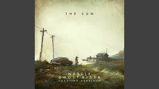 The Sun (Extended Mix)