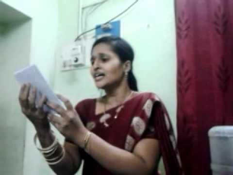 Deepa salem