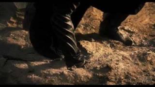 Драконий жемчуг: Эволюция (русский трейлер от CGInfo)